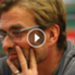 Jurgen Klopp Video GFX