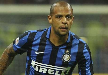 Serie A, squalificati: un turno a Melo