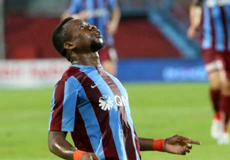 Çin'i değil, Trabzon'u seçti!