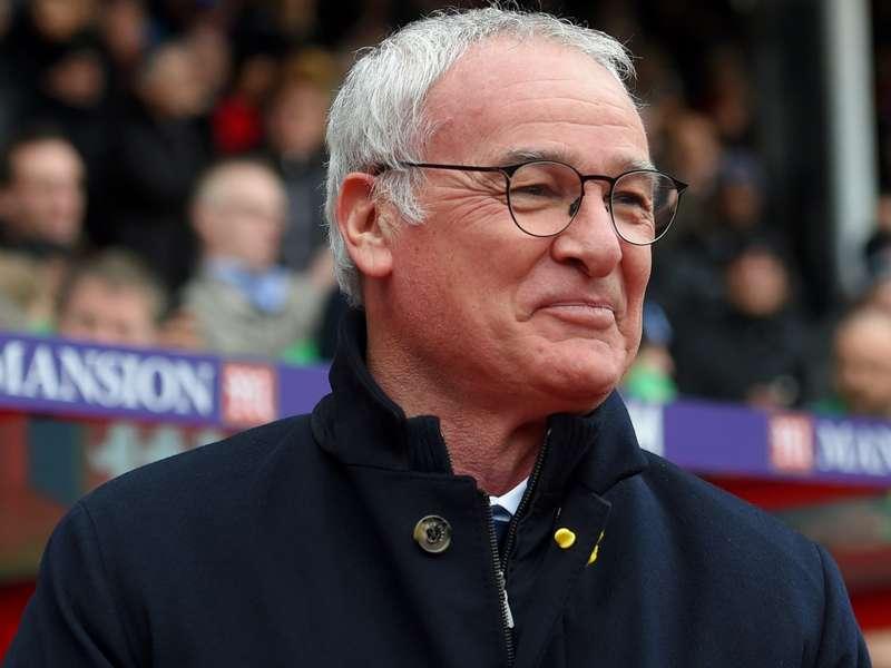 Paixão fulminante: Ranieri quer se aposentar no Leicester