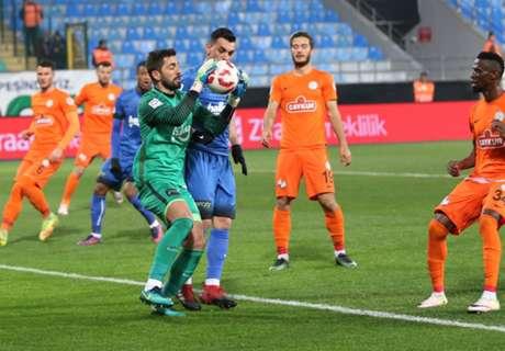 Kasımpaşa-Rizespor maçı hangi kanalda?