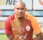 OFFICIEEL: Nigel de Jong naar Galatasaray