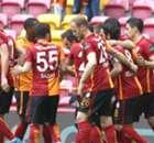 ANKET   Galatasaray'da sezonun oyuncusu kim?