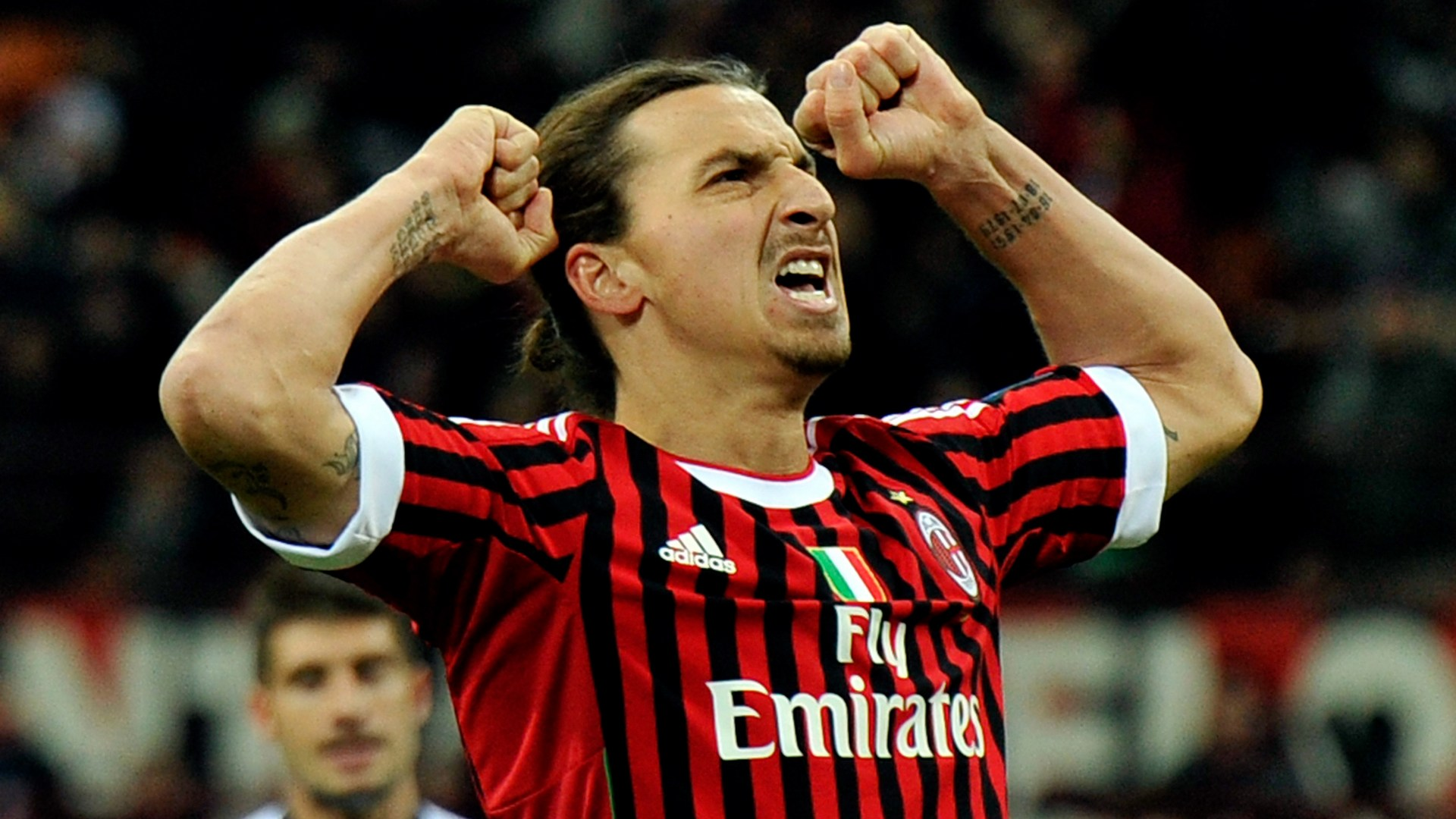 Ibrahimovic al Milan? / Calciomercato: Mourinho fa concorrenza ai rossoneri