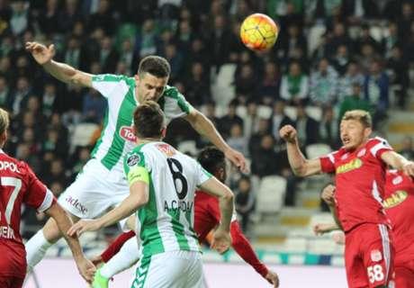 Sivasspor-Konya maçı hangi kanalda?