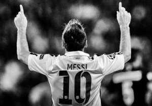 Rekor kırmak onun işi! 2004 yılından beri izleme şerefine nail olduğumuz Barcelona'nın Arjantinli yıldızı Lionel Messi'nin elinde tuttuğu dünya rekorlarını sıralıyoruz...