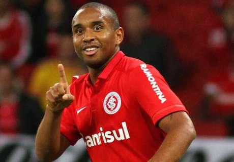 RUMOURS: Anderson snubs Boro