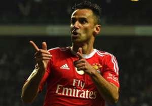 L'ultimo è stato il bomber del Benfica, Jonas, che ha rinnovato fino al 2018. Sono tanti i big che in queste ultime settimane hanno rinnovato, eccoli tutti: