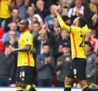 Wetten: Burnley vs. Watford
