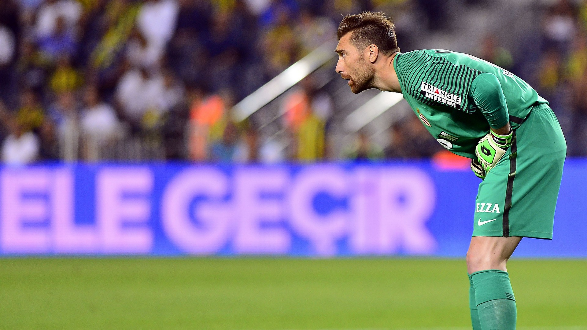 PSG, Verratti attacca il Monaco: