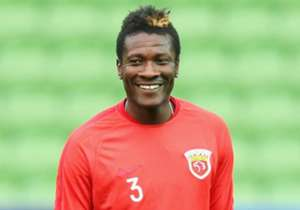 Asamoah Gyan: Earlier in the window, Ghana legend Gyan was forced to dismiss speculation that he would be returning to the Premier League with Chelsea. However, latterly, the 30-year-old has once again become the subject of transfer rumours, with the P...