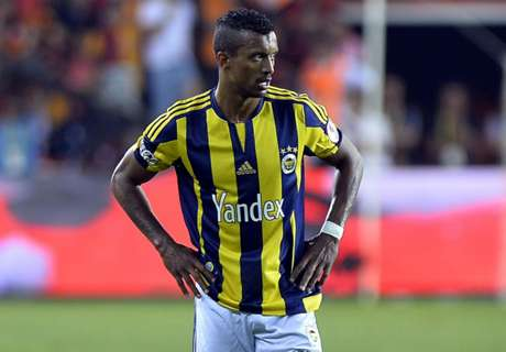El Fenerbahçe pediría 8,5M € al Valencia