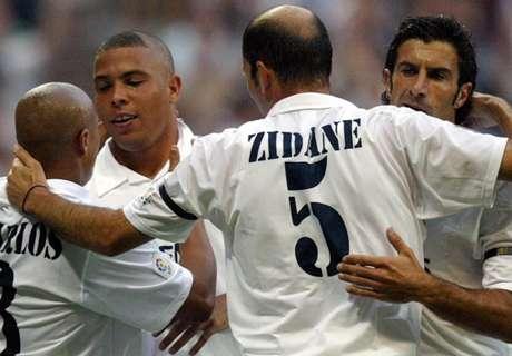 Messico U15, convocato Ronaldo Zinedin
