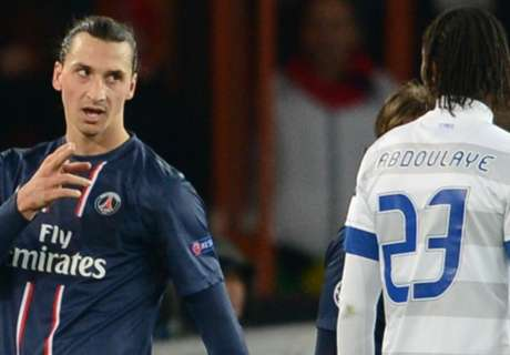 Boban: Ibra would add little to Milan