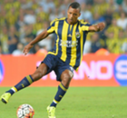 Match Report: Fenerbahce 0-0 Shakhtar