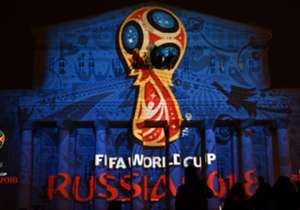 The World Cup is all about bringing together the best players on the planet. However, some superstars are in real danger of failing to make it to Russia 2018. Here, we look at some huge names who might not get the opportunity to grace the game's grande...