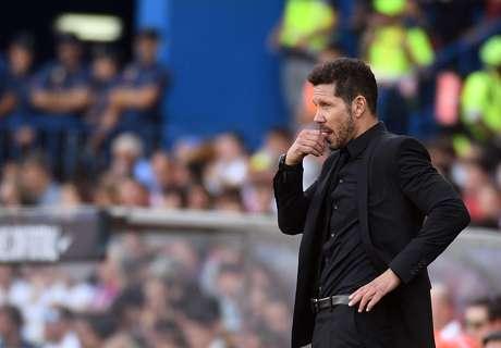 Apuestas: Atletico gana a Valencia
