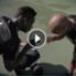 Mario Balotelli Nigel De Jong Soufiano Touzoli Video PS