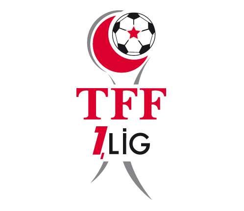 tff 1 lig logo goalcom