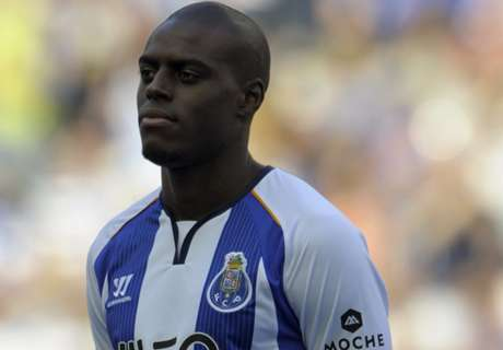 Martins Indi pour remplacer Stones ?