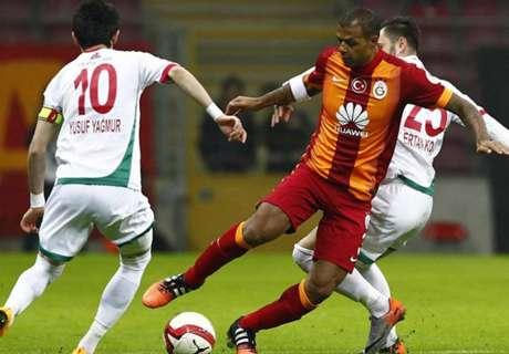 Ag. Felipe Melo: