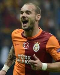 wesley-sneijder-galatasaray_u3h1ajh0sb2114xeu31m8zxmm.jpg