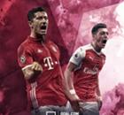 Teamnews: Wie Bayern spielen könnte