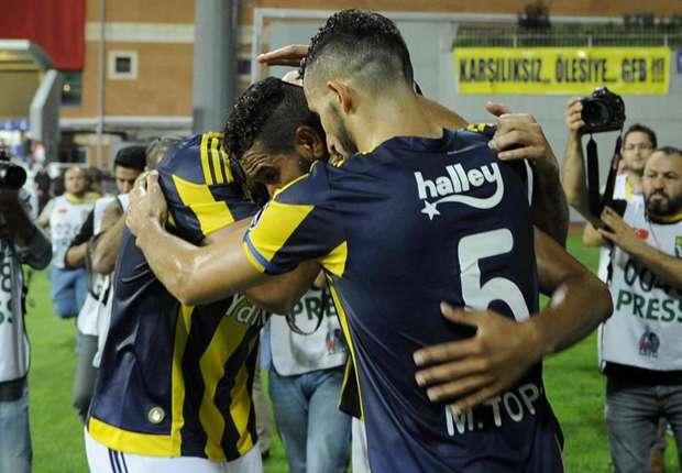 Fenerbahçe Zenit Ne Zaman: Molde Maçı Ne Zaman, Saat Kaçta, Hangi