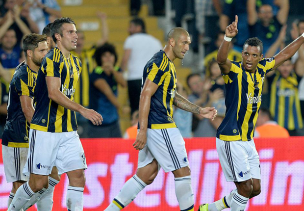 Fenerbahçe Zenit Ne Zaman: Fenerbahçe Maçı Ne Zaman, Saat Kaçta, Hangi