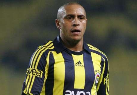 Roberto Carlos: Estuve cerca de ser del Chelsea