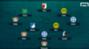Bundesliga XI-