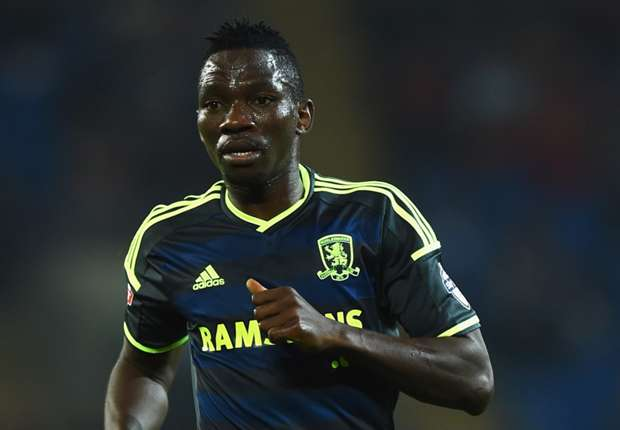 Chelsea's Omeruo join Alanyaspor on loan