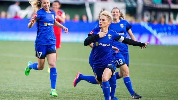 Fishlock Seattle