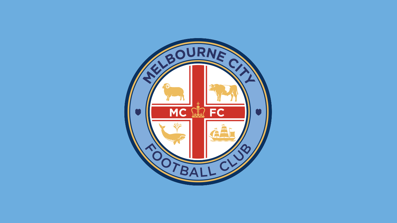 Image Result For Manchester City W Fc Soccerway