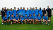 Suning Cup