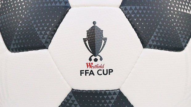 The Westfield FFA Cup 2017 Round of 32 draw will be held on Thursday.
