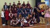 Watsonia North Primary School