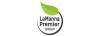 LaManna Premier Group VIB