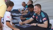 Melbourne Victory memberships are now on sale for the 2017/2018 season