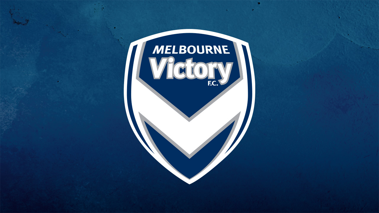 melbourne victory - photo #9