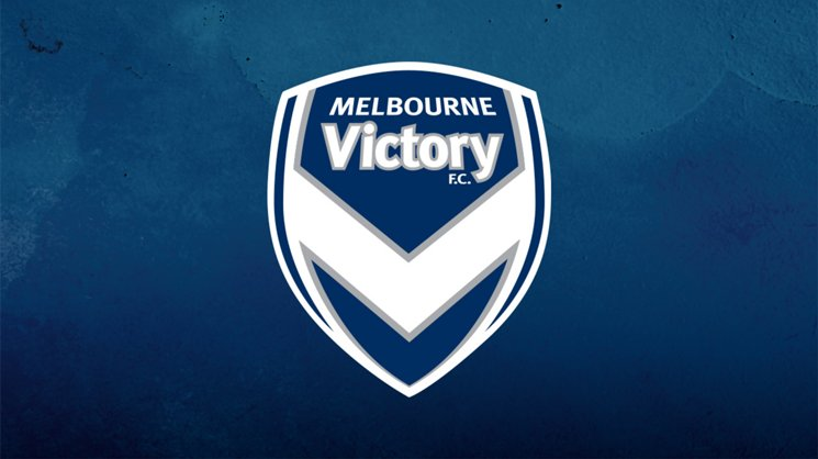 Melbourne Victory Football Club.