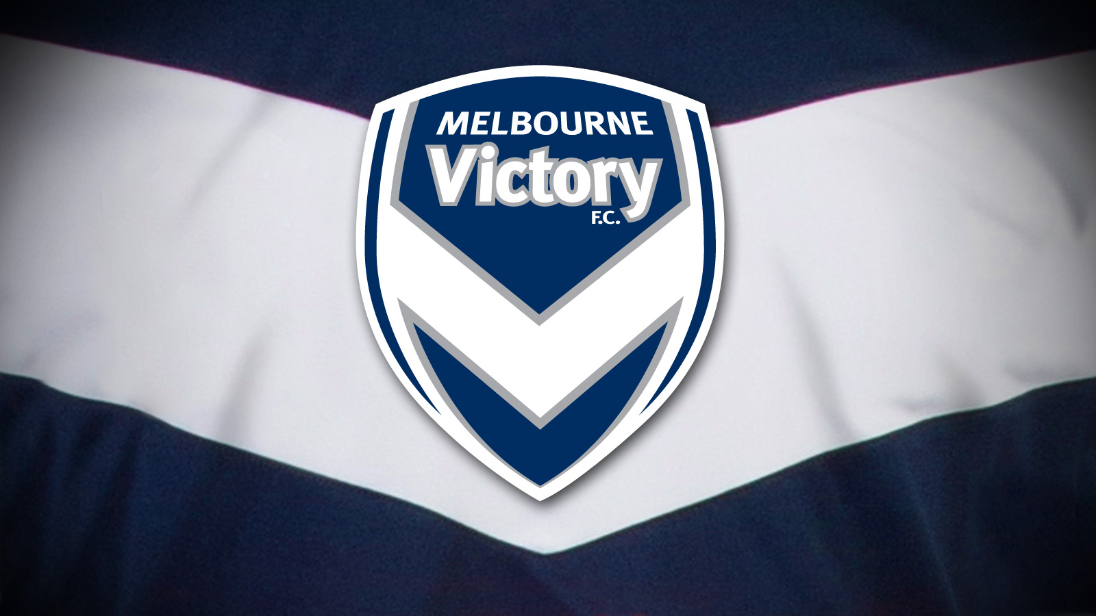melbourne victory - photo #5