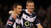 FFA Cup 2014 Round of 16