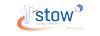 Stow Australia