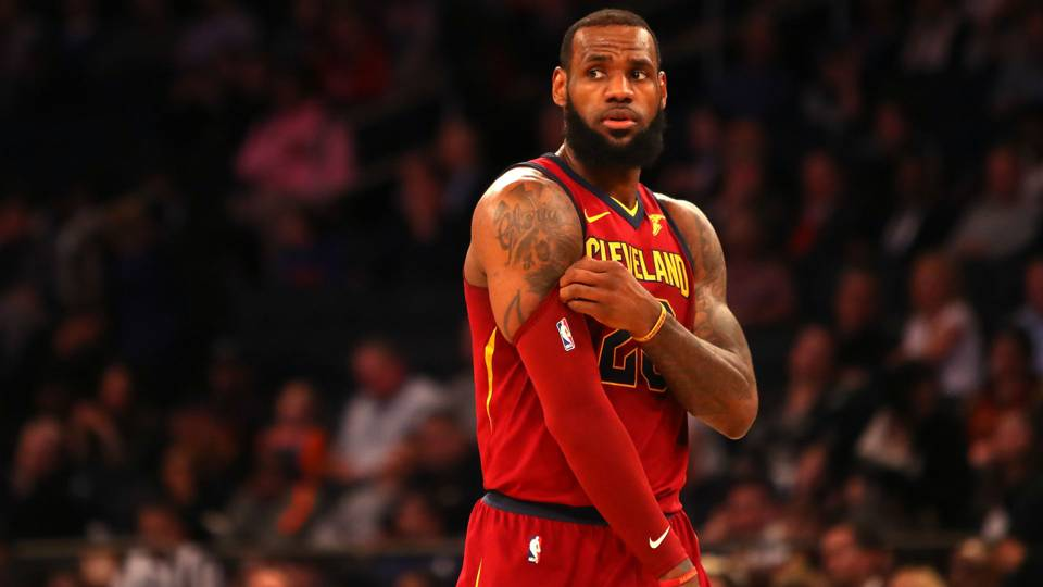 Image result for Lebron James