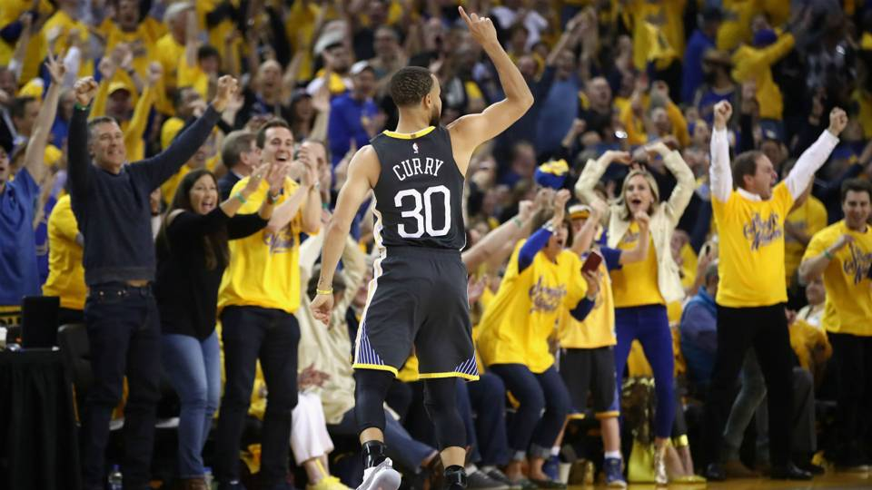 stephen-curry-ftr-050218.jpg