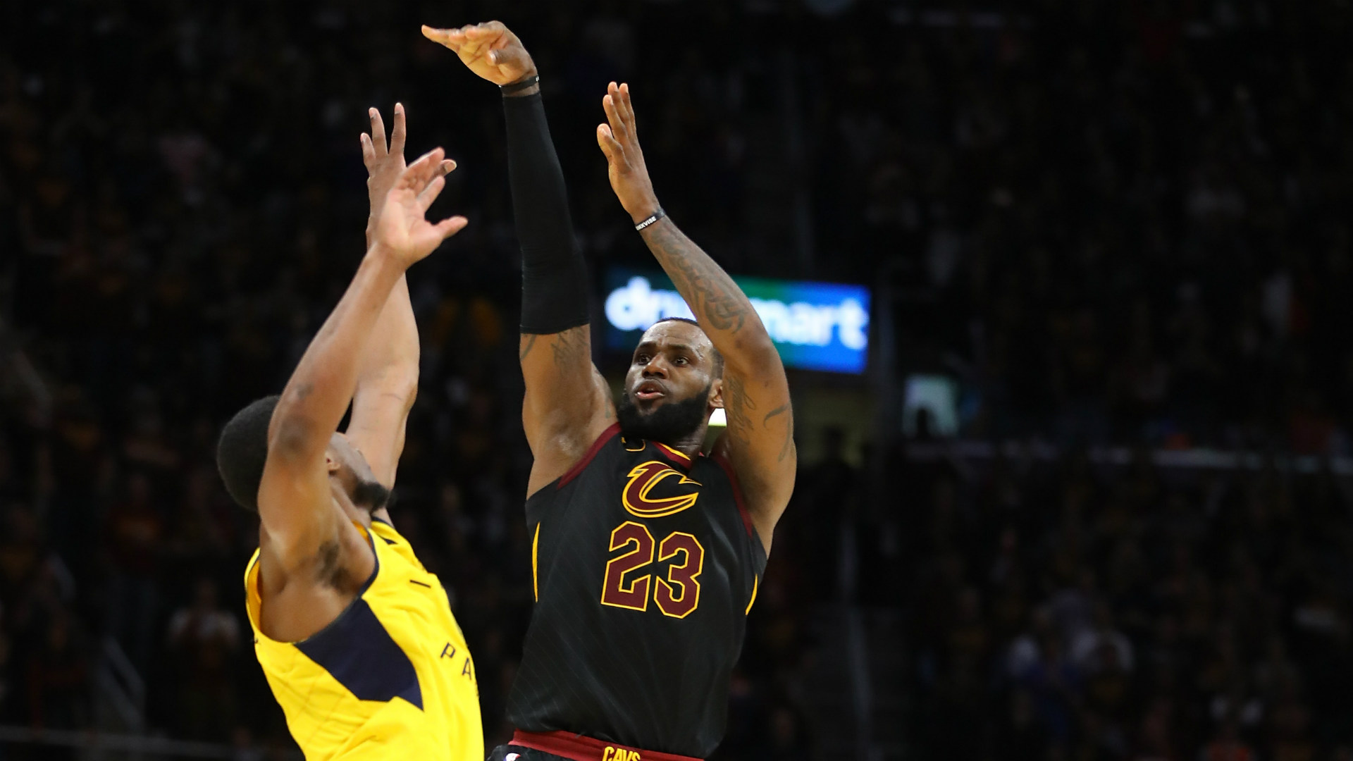 Lebron-james-042618-ftr-gettyjpg_gvzpek9fm5ds15xlsgevqztxy