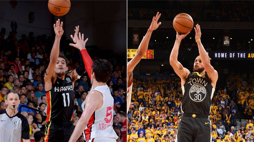 young-curry-081118-ftr-getty.jpg