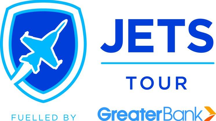 Jets: Tour