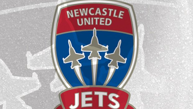 Newcastle Jets Announcement